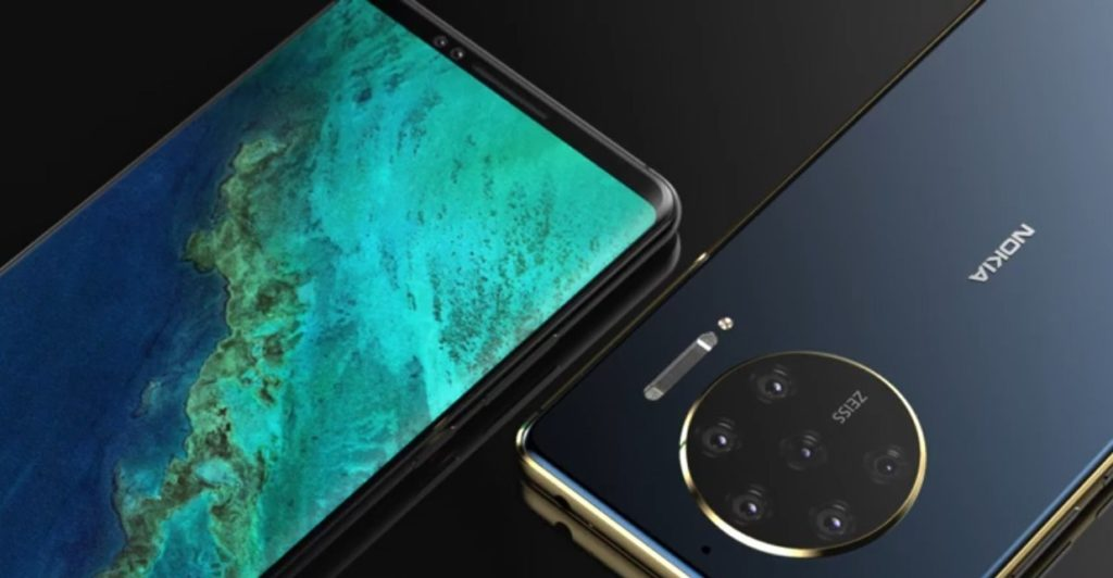Nokia 9.3 Launch Delayed Even Further, Nokia 7.3 And Nokia 6.3 Details Tossed Online