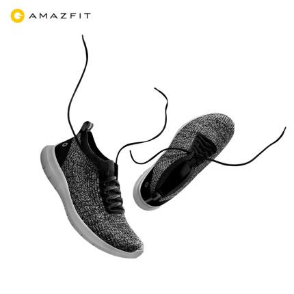Amazfit Skylark Lightweight Running Shoes
