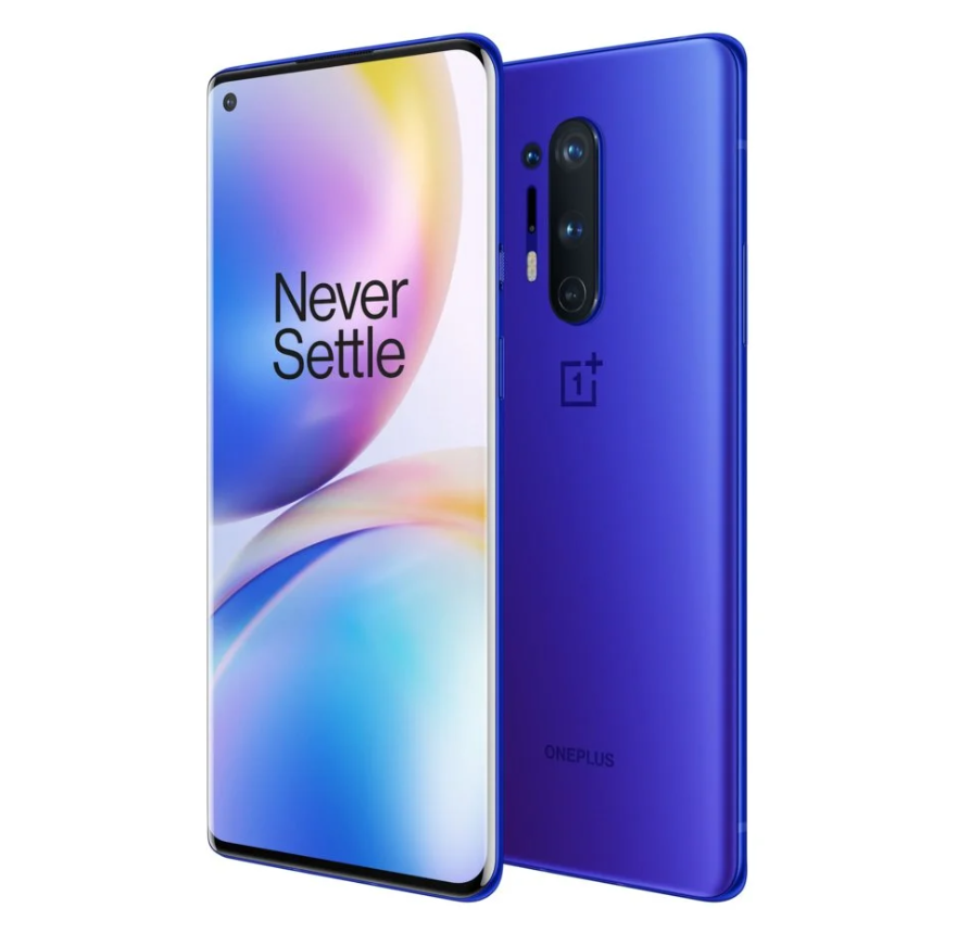 OnePlus 8 Pro To Go On Sale At 12 Noon In India; Pricing and Offers