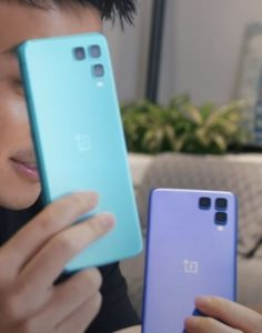 Checkout The OnePlus Nord; Revealed Alongside The OnePlus Buds! 2