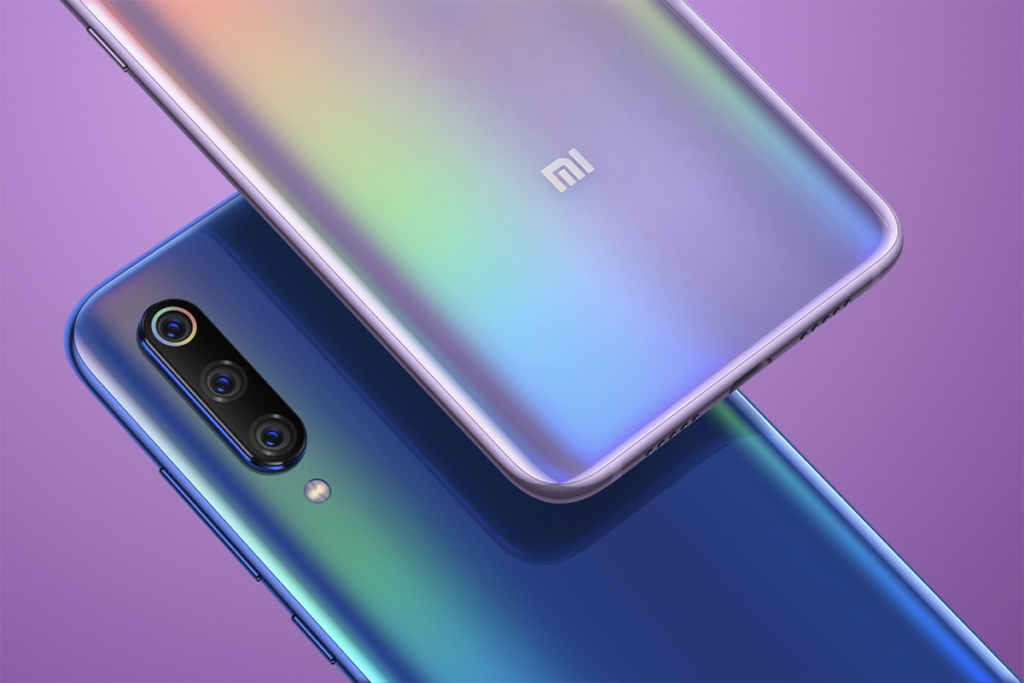 Xiaomi Could Unveil a Flagship Device In August With SD 865+ and 120W Super Fast Charging