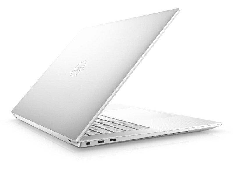 Dell XPS 15 White Limited Edition Launched In China With Intel Core i7 CPU and GTX 1650 Ti GPU 4