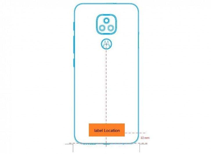 Moto E7 FCC and Retailer Listing Reveals Specs and Pricing