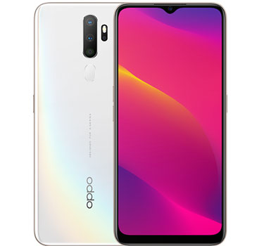 Oppo A6 Budget Smartphone Could Launch In September This Year