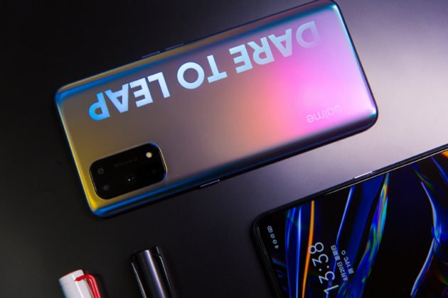 Realme X7 and Realme X7 Pro Promo Images Surfaced Online