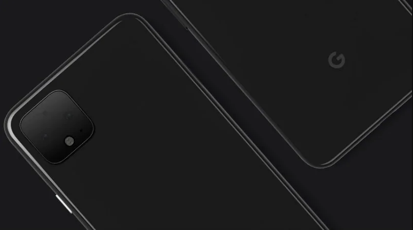 Not Just Pixel 4a But Google Pixel 5 5G and Pixel 4a 5G Are Also Coming Later This Year