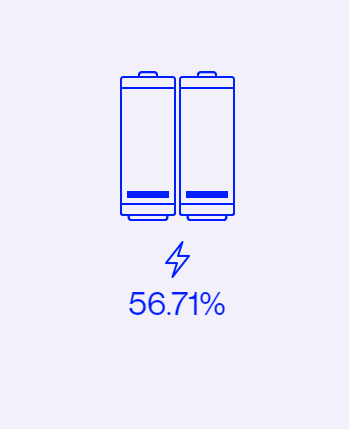 OnePlus 8T Teasers Show the Crazy Fast Charging Support and Dual-Cell-Battery Inside the Phone