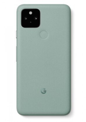 Google Pixel 5 5G To Cost $699; Renders, Specs, and Launch Date