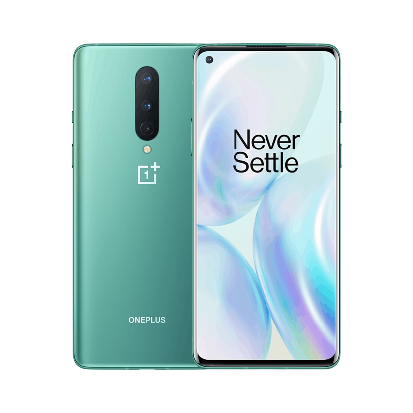 OnePlus 8 vs OnePlus 8T vs OnePlus 8 Pro: Full Specs, Differences, and Our Pick