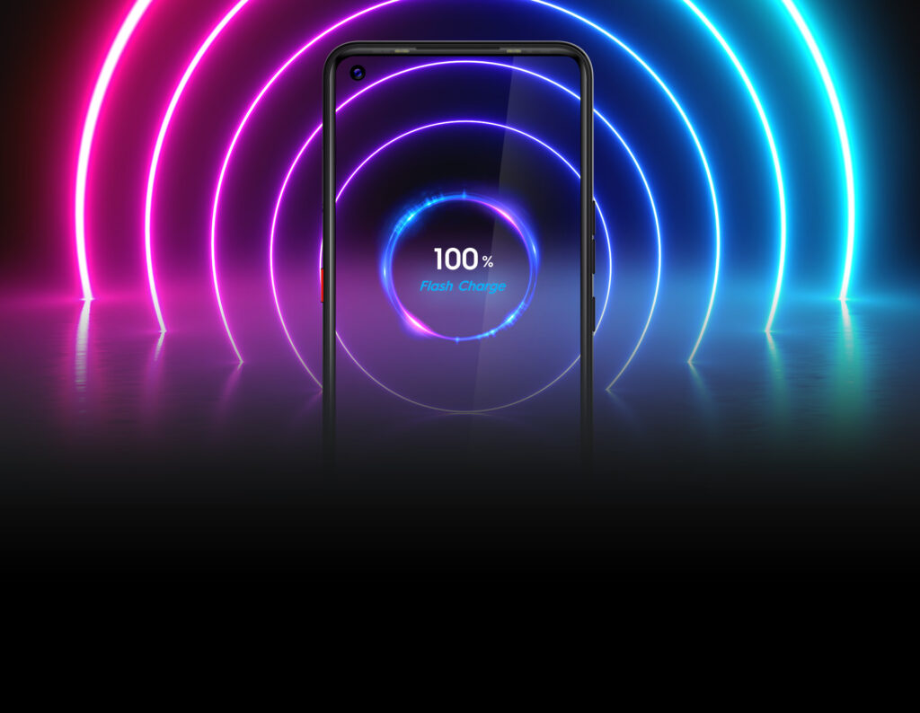 Tecno Pova Listed on the Official Website; Packs 6,000mAh Battery and Quadruple Cameras