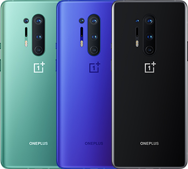 OnePlus 8 Pro Price Down To $749; Still a Great Flagship In 2020