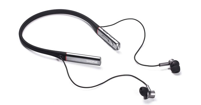 1MORE Triple Driver B Earphones Available On Giztop for Just $49