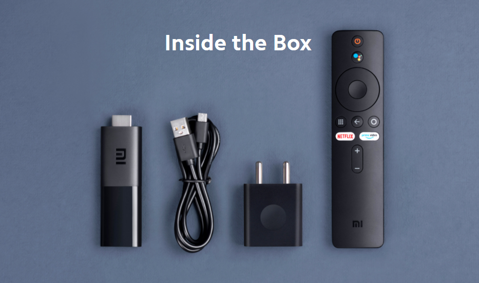 Buy The Xiaomi Mi TV Stick Global Version For Just $19.99