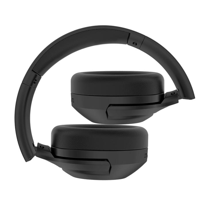 Zeaplus Studio - Best Active Noise Cancelling Headphone Under $40