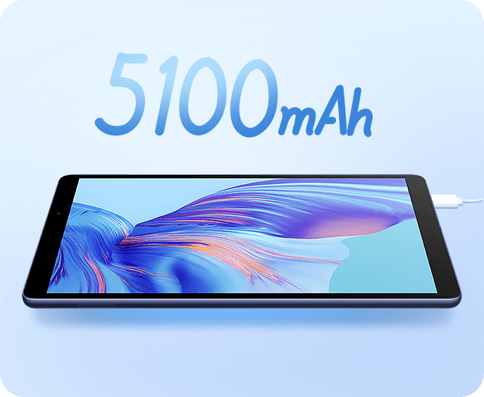 Honor Tab X7 Unveiled in China Starting at ~$140