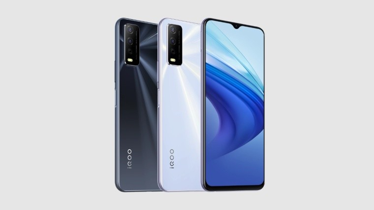 iQOO U3x Standard Edition Launched In China for CNY 899(~$140)
