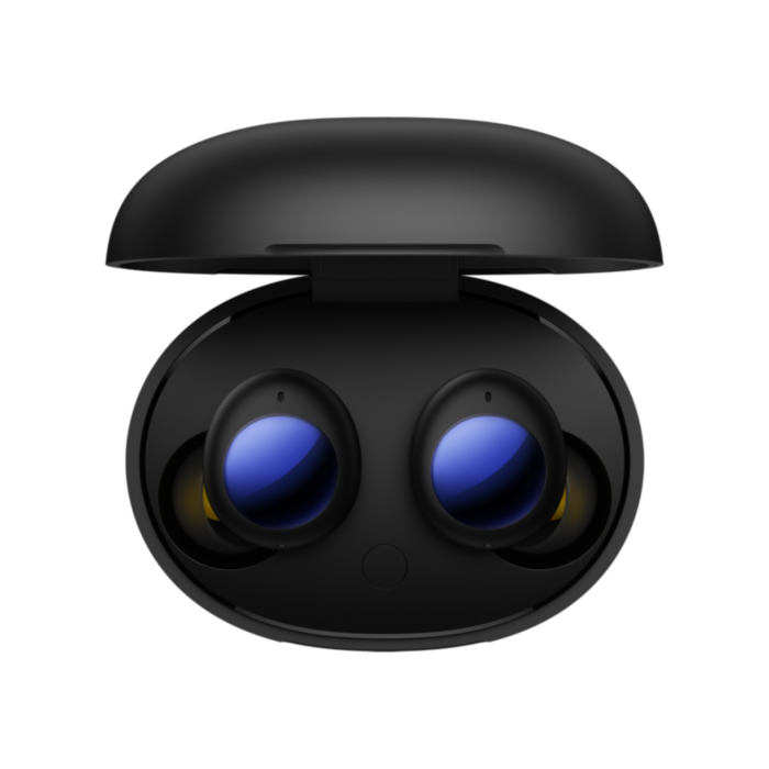 Grab Realme Buds Air 2 Neo for Just $39.90